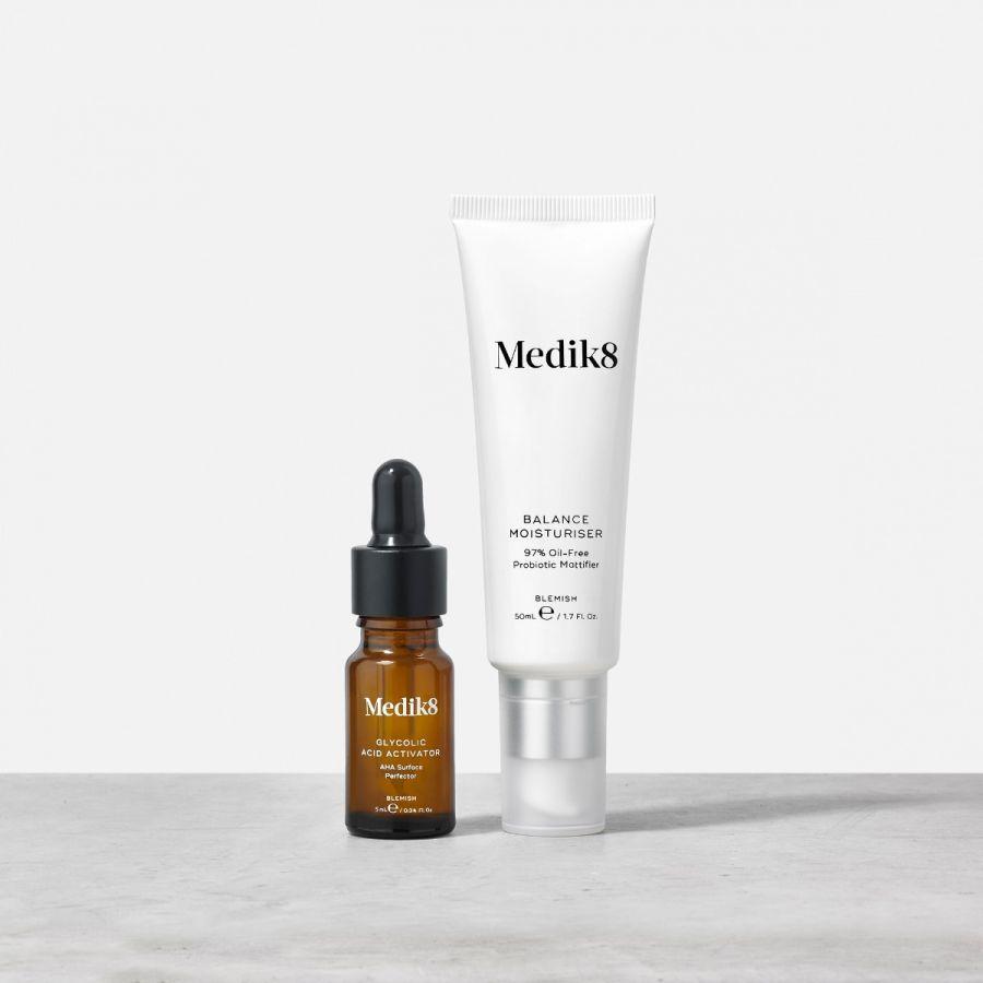 balance-moisturiser-_-glycolic-acid_a